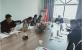 东营市世界杯足彩app世界杯盘口召开一届六次会长办公(扩大)会议